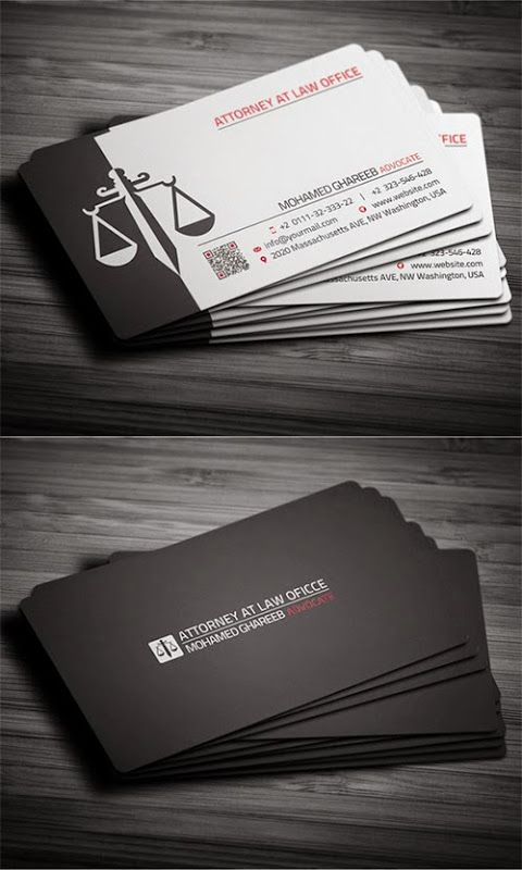 28 best business cards lawyers images on pinterest lipsense must see lawyer business card designs colourmoves