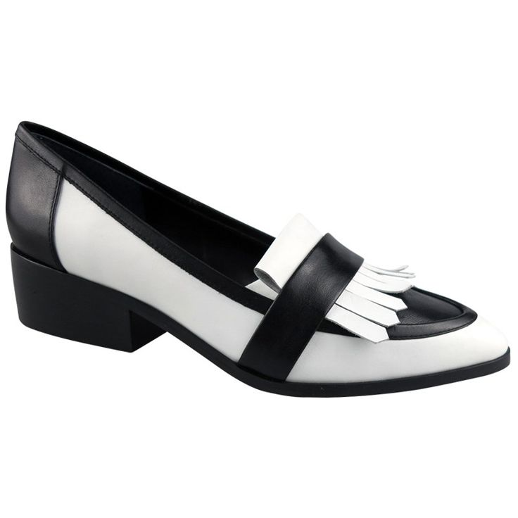 Paloma - always a classic were $199.95 now $69.95 leather
