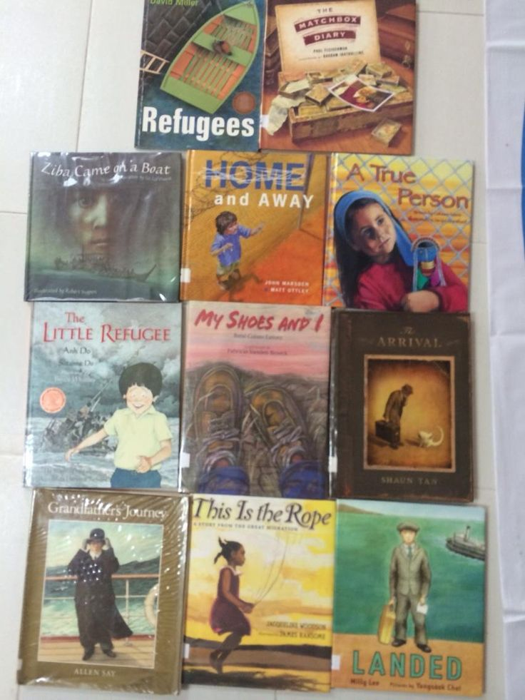 38 best Recommended ESL Books images on Pinterest  English