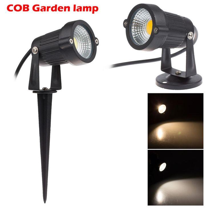 US $0.93 New in Home & Garden, Yard, Garden & Outdoor Living, Outdoor Lighting