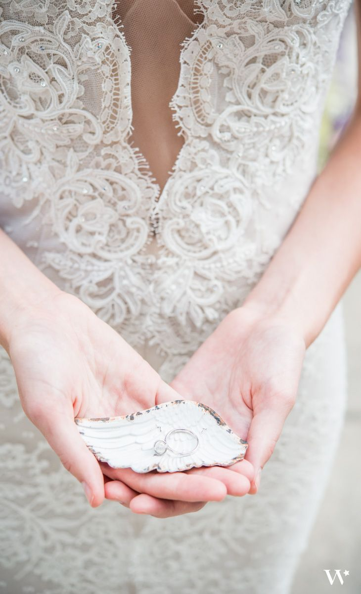 63 best Boho Wedding Theme Inspiration images on Pinterest | Boho ...