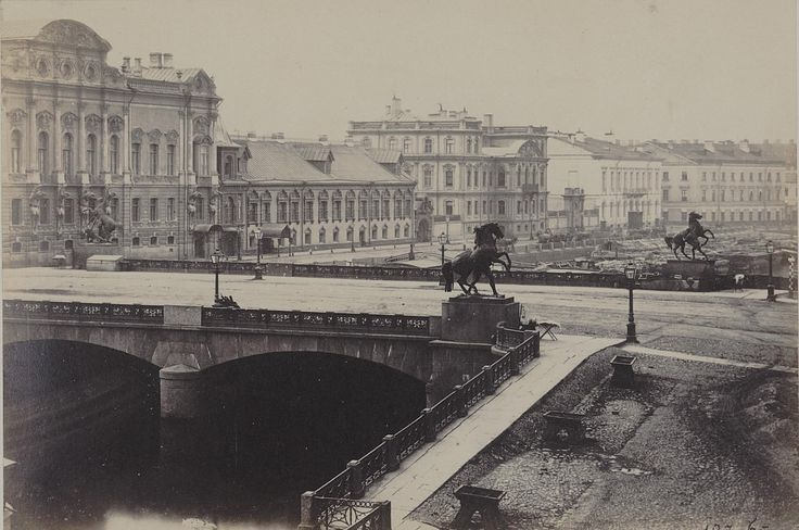 Глава 17. Заброшенный Петербург и смена мерности: от ...