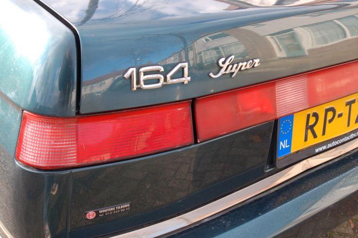 164 rear