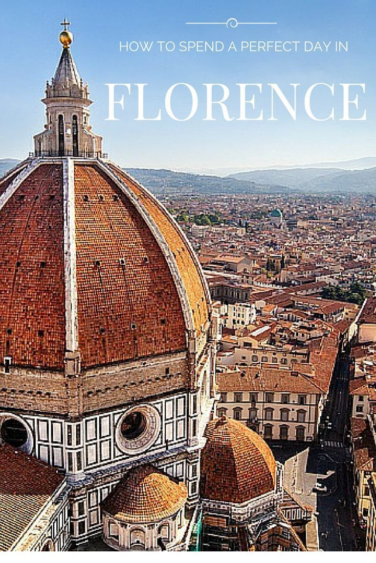 Italian Florence: 65 Best Florence Travel Planning Images On Pinterest
