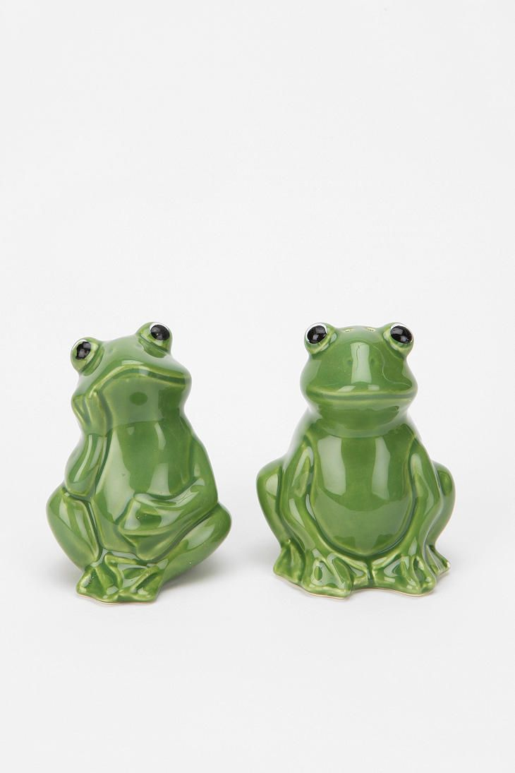 45 Best ♥ Frog  Kitchen Decor ♥ Images On Pinterest. Dorm Room String Lights. Cheap Oriental Home Decor. Small Powder Room Sinks. Rugs For Small Living Rooms. Unique Dining Room Chairs. Old Hollywood Decor Bedroom. Laundry Room Clothes Rack. Yellow Party Decorations