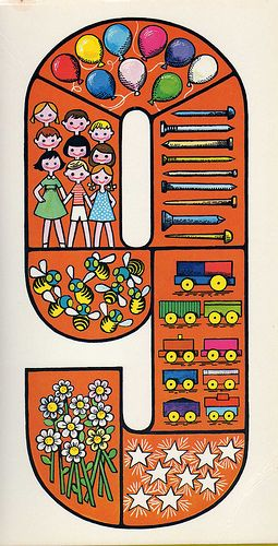 golden sturdy book counting 123   Flickr - Photo Sharing!