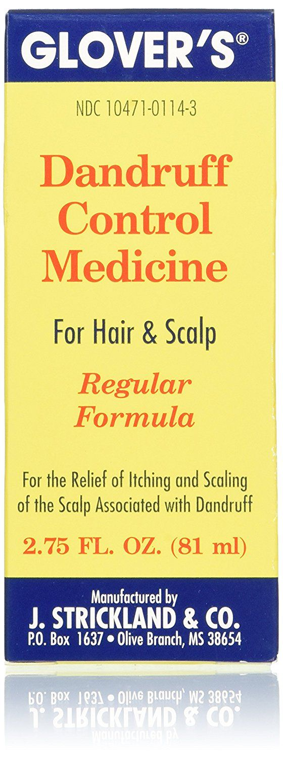 Glover's Dandruff Control Medicine for Hair and Scalp ** Visit the image link more details.