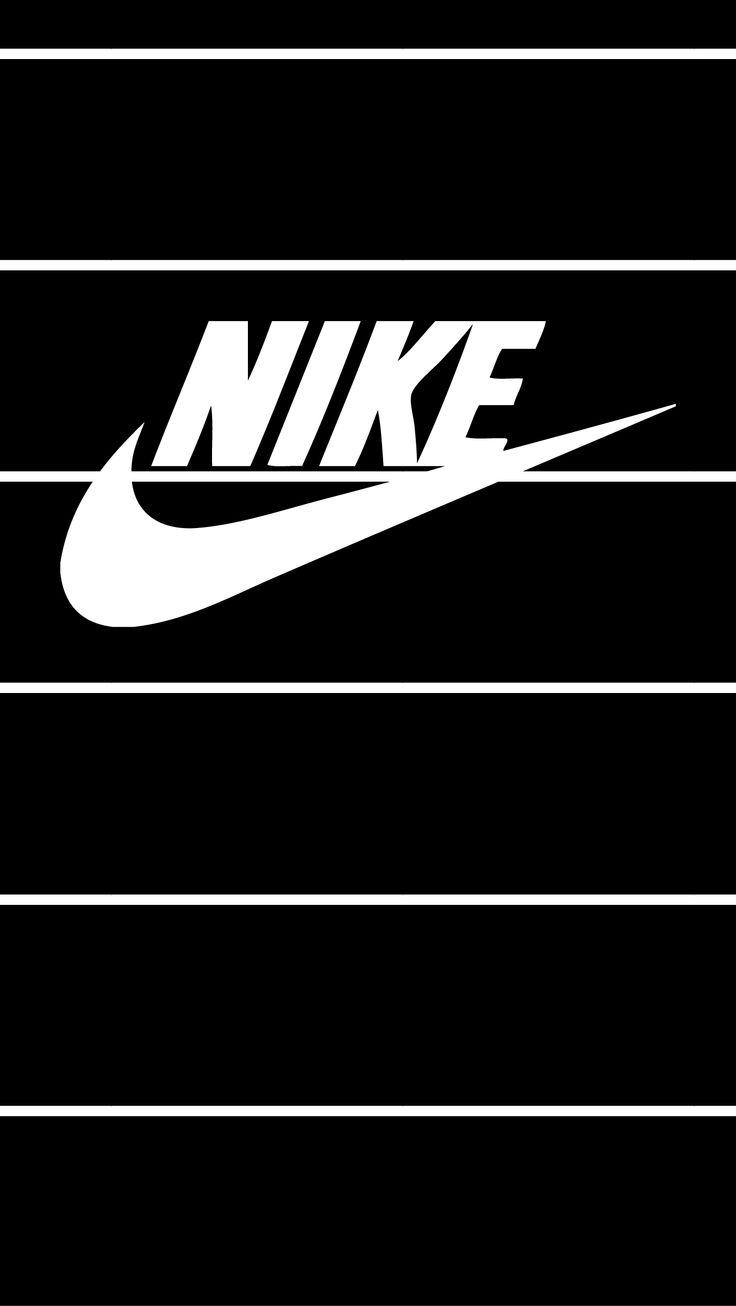 Iphone wallpaper tumblr dope - Nike Wallpaper