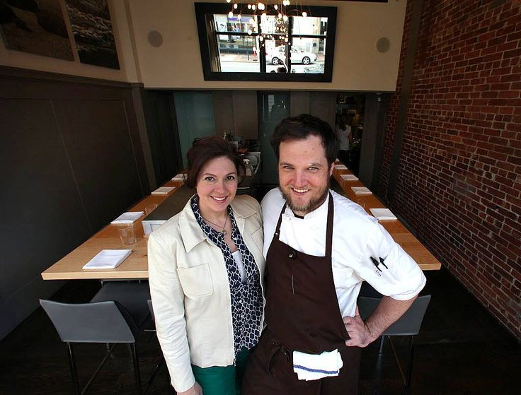Rhody spots on best new restaurant and best college food lists