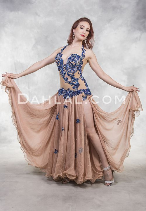 Shop the best selection of designer and tribal belly dance costumes and Tango Wear. We also have a wide variety of belly dancing accessories including hip scarves, belts, jewelry, and more! #BellyDancingCostumes