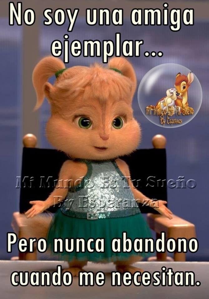 Amistad Imagen 5 Life Learning Memes Teddy Bear