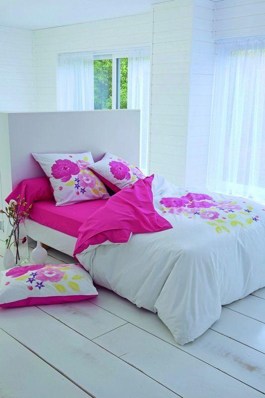 les 25 meilleures id es de la cat gorie housses de couette violettes sur pint. Black Bedroom Furniture Sets. Home Design Ideas