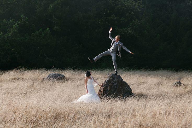 Stinson_Beach_Community_Center_Wedding-20.JPG