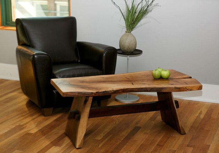 Dow Oak Bench Handmade Bench David Stine Woodworking