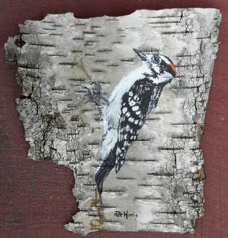 Best 25 Birch Bark Crafts Ideas On Pinterest Birch Bark