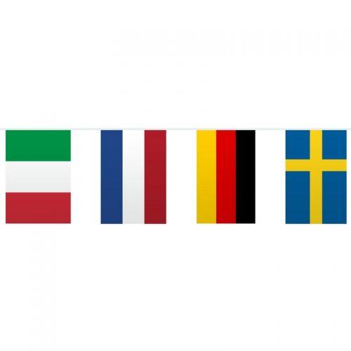 500x500-Produktbilder_Foat_flaggirlang-europeiska-flaggor-1.jpg (500×500)