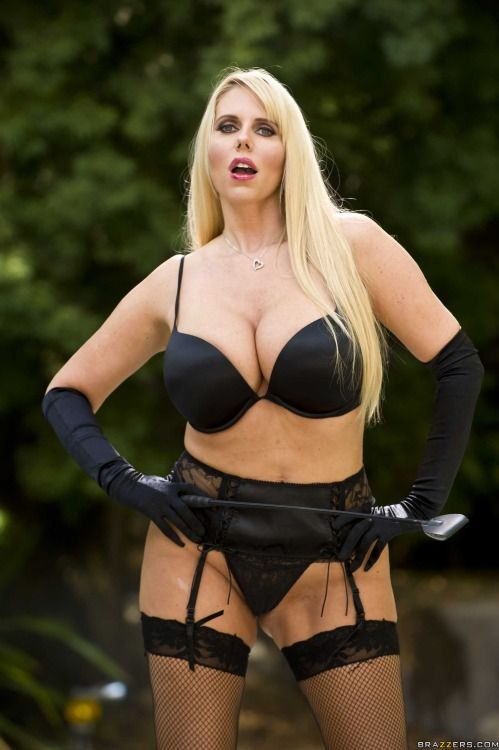 Agree, karen fisher black lingerie apologise