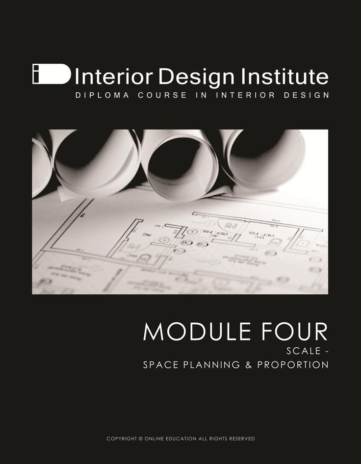 122 Best INTERIOR DESIGN COURSE Images On Pinterest