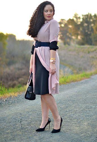 Rétegezés: egy szűkebb ruha fölé egy lazább ingruha, akár kigombolva. Jó ötlet!