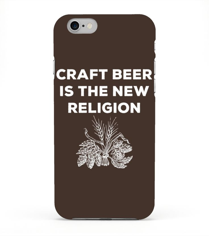 Craft Beer Is The New Religion T Shirt  Funny Religion T-shirt, Best Religion T-shirt
