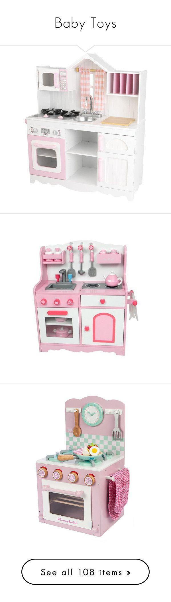 best 25 kidkraft kitchen ideas on pinterest toddler kitchen collection featuring kidkraft kitchen dining kidkraft toys and 106 other items