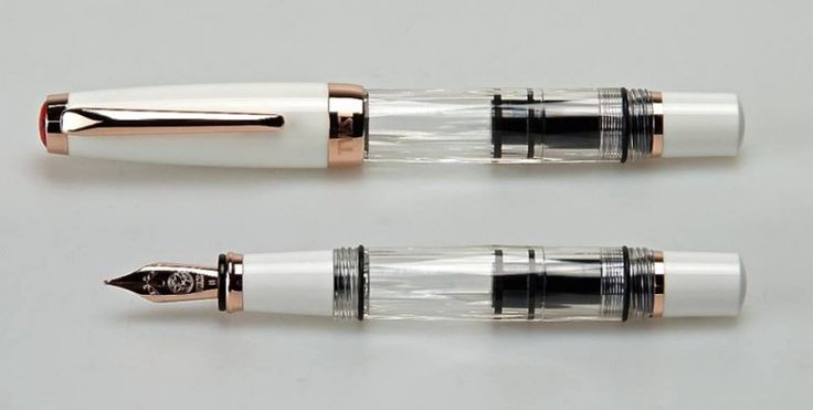 99 Best Fountain Pens Images On Pinterest Fountain Pens