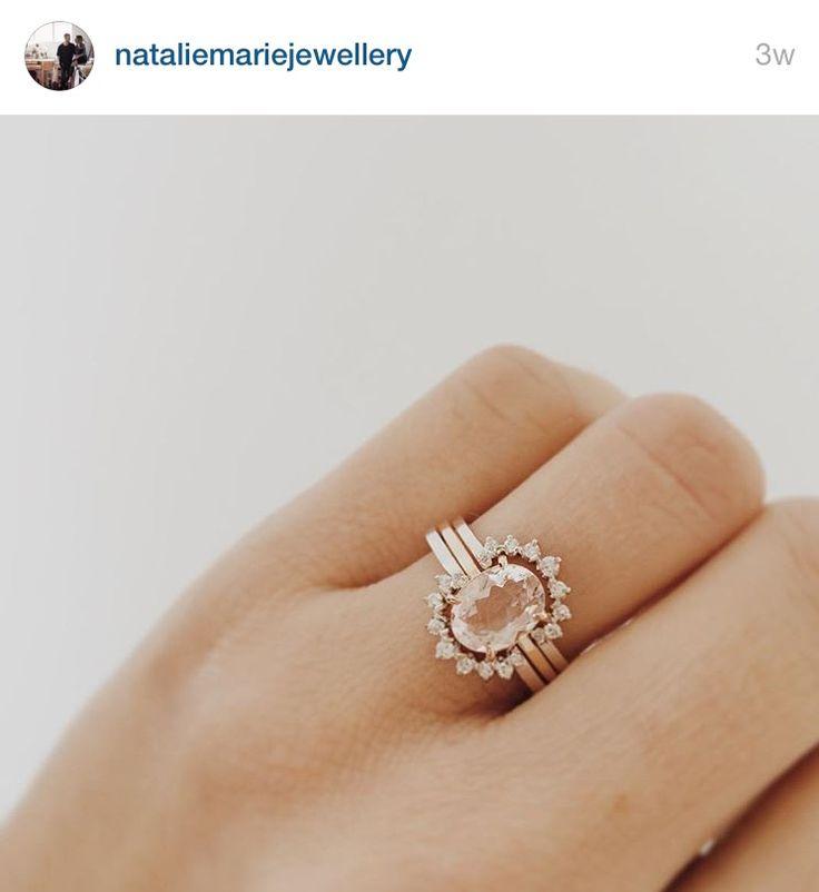 Natalie Marie Jewellery