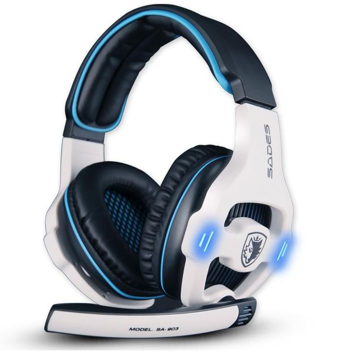 28d82ca112abe26a02ae3b8ca660a3b6 surround sound wireless headphones 12 best gaming headphone images on pinterest gaming headphones Sade's Headset Sa-904 at soozxer.org