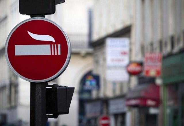 Street Signs by Clet Abraham