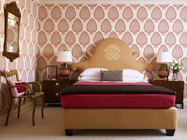 Make The Best Bedroom Furniture Arrangement