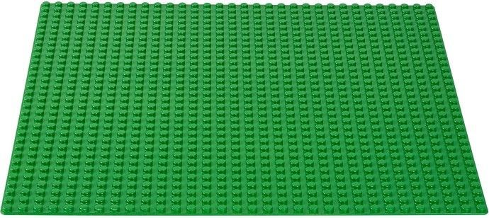 Billedresultat for lego plader