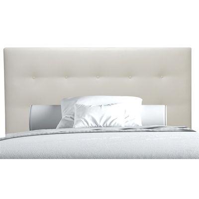 Mejores 729 imágenes de *Bedroom Furniture > Headboards & Footboards ...