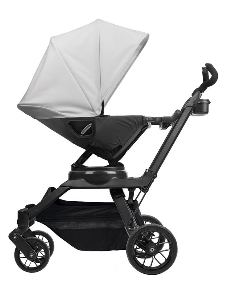 Orbit Baby G3 Available Now on Gilt | The Shopping Mama