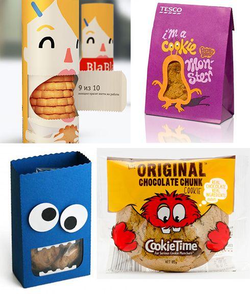 PackageDesignEatsCookies1.jpg (490×576)
