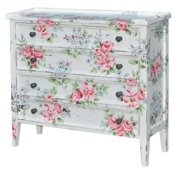 Shabby Chic On Pinterest Shelves Shoe Storage Benches And Shabby