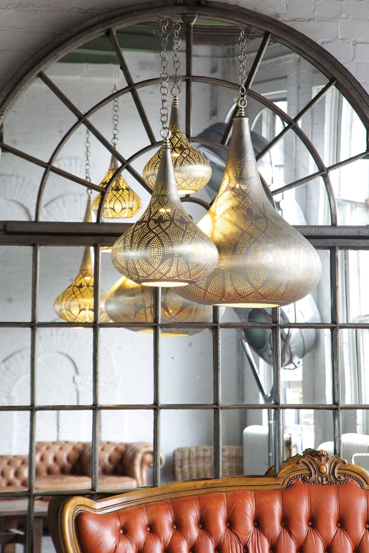 Decoration Moroccan Lamps For Interior Homes Interior Lighting
