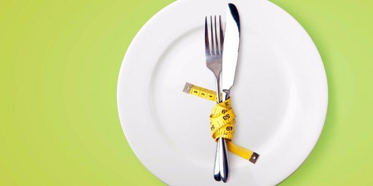 Uit recent Amerikaans onderzoek blijkt dat 'weight talk' één van de snelste manieren is om je zelfbeeld én je relatie met voedsel te saboteren.