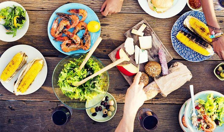 Ναύπλιο: 10+1 κορυφαίες διευθύνσεις για φαγητό