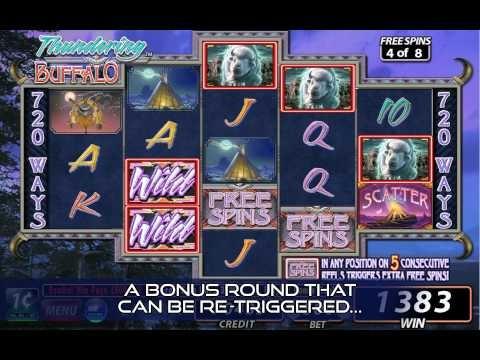 Hoot loot casino game 12