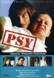 Image result for polskie filmy