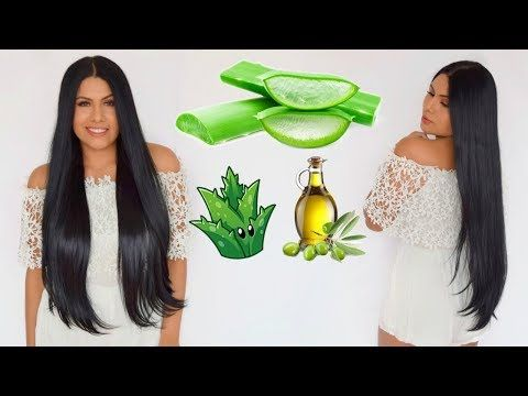 MEGA SORTEO INTERNACIONAL  REGRESO A CLASES  . UTILES ESCOLARES  2 GANADORAS. fashionbycarol - YouTube