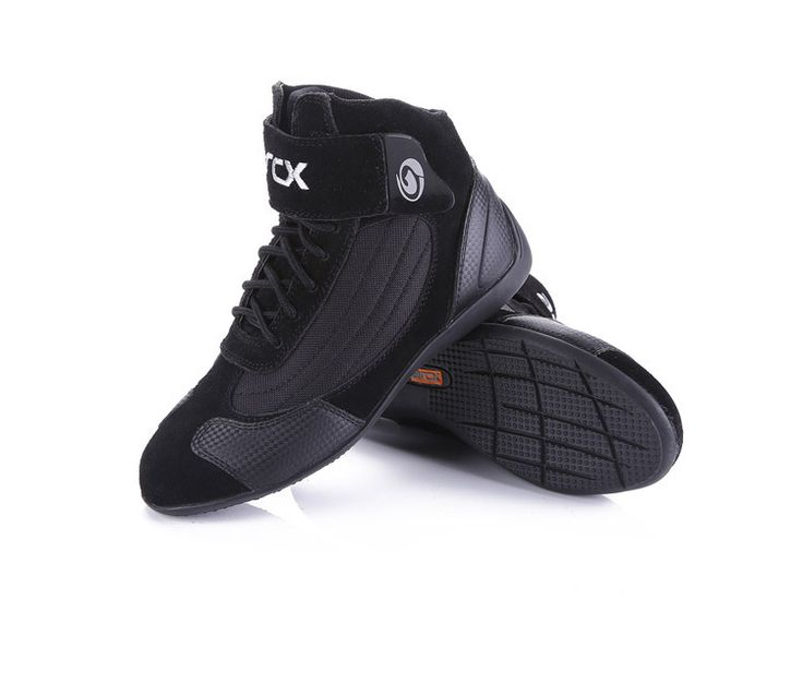 25  best ideas about Motorcycle riding shoes on Pinterest ...