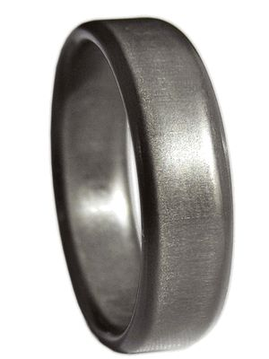 Mens Wedding Rings For Electricians