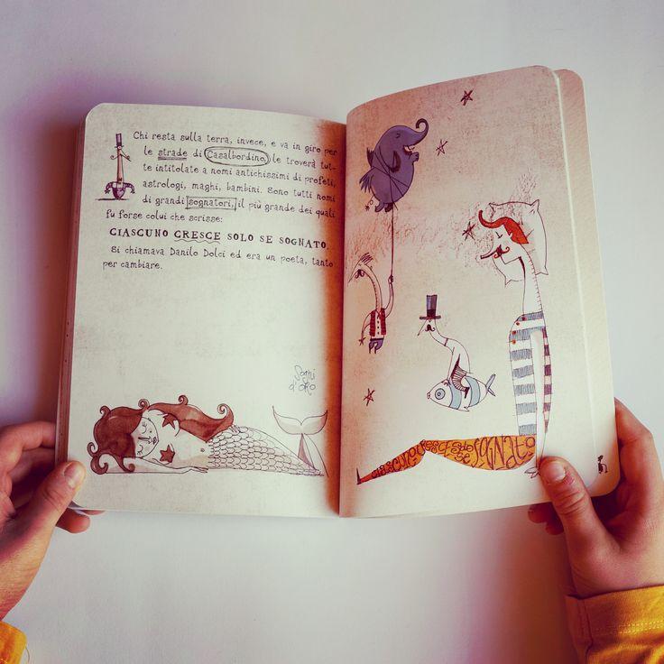 Libri per bambini eswww.mammaleggiamoinsieme.blogspot.it