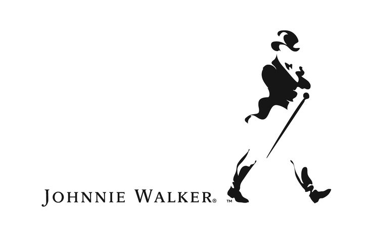 Johnnie walker - IF you want to impress someone,put him on your black list.