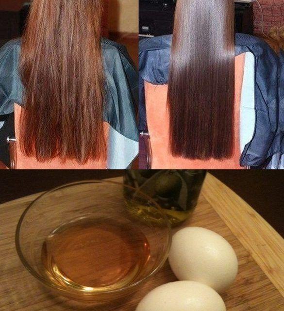 24+ Longueur cheveux tres sec inspiration