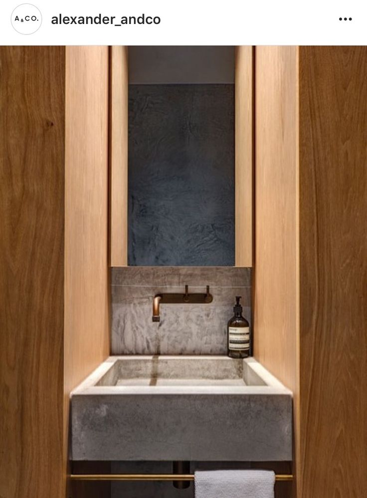 547 best images about bathroom interiors on pinterest for Best interiors for bathrooms