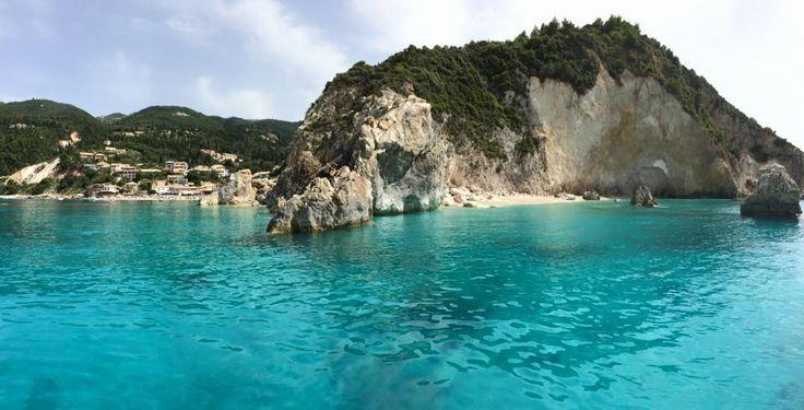Aghios Nikitas  #lefkadaslowguide #lefkadazin #lefkada #ionian #sea #summer #greece #holidays #beauty