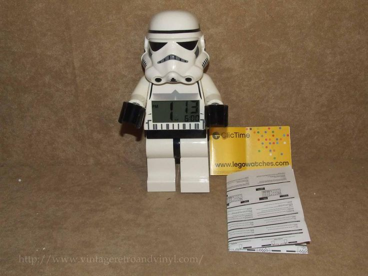 84 best LEGO images on Pinterest   Lego star wars, Star wars and ...