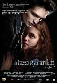 Alacakaranlık - Twilight 2008 indir Türkçe HD izle | freedownloadtr